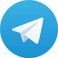 CANAL DE TELEGRAM: OPOS ENSENYAMENT
