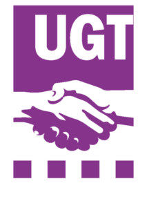 UGT Feminista